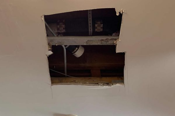 hole-in-ceiling